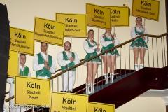 Klub-Kölner-Karnevalisten-Vorstellabend-2019-004