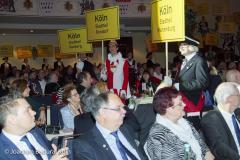 Klub-Kölner-Karnevalisten-Vorstellabend-2019-006