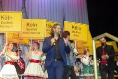 Klub-Kölner-Karnevalisten-Vorstellabend-2019-007