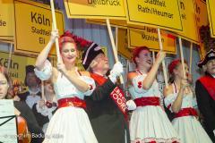 Klub-Kölner-Karnevalisten-Vorstellabend-2019-008