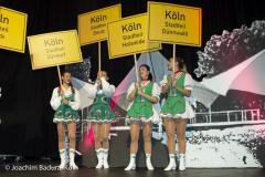 Klub-Kölner-Karnevalisten-Vorstellabend-2019-009