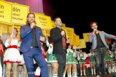 Klub-Kölner-Karnevalisten-Vorstellabend-2019-010