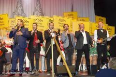 Klub-Kölner-Karnevalisten-Vorstellabend-2019-013