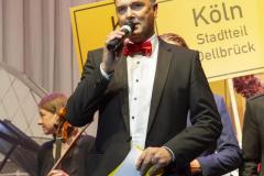 Klub-Kölner-Karnevalisten-Vorstellabend-2019-015