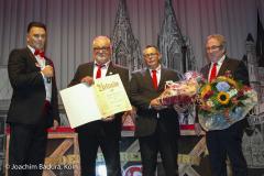 Klub-Kölner-Karnevalisten-Vorstellabend-2019-024