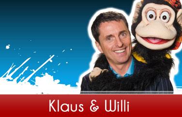 11-Klaus-&-Willi