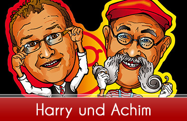 harry-und-achim