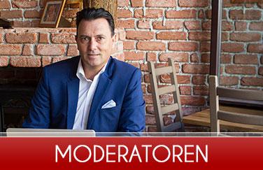 Moderatoren