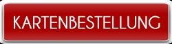 kartenbestellung-banner