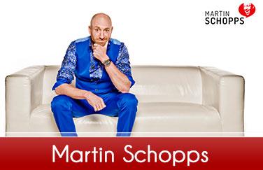martain-schopps