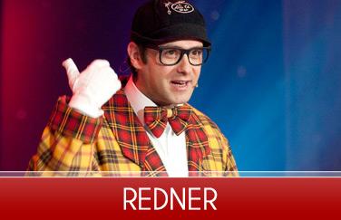 redner