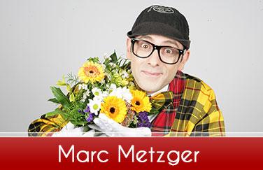 02-metzger