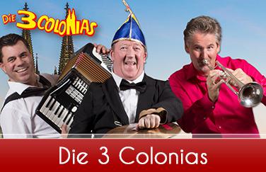 die-3-colonias