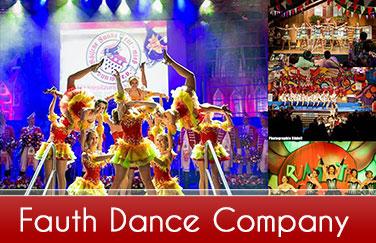 Fauth-Dance-Company