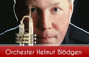 Orchester-Helmut-Blödgen