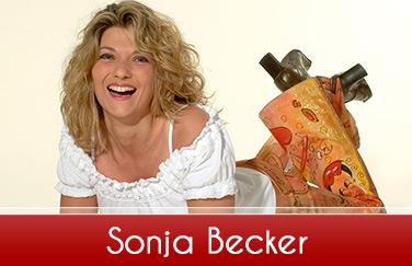 sonja-becker