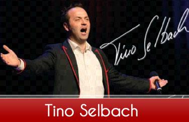 Tino-Selbach2