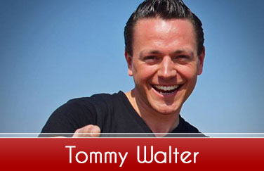 Tommy-Walter