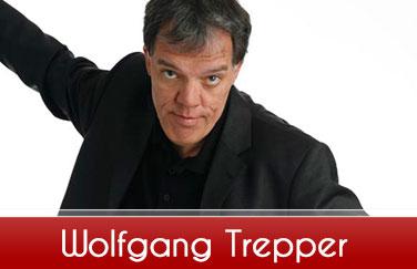 Wolfgang-Trepper