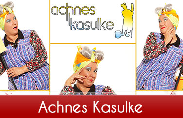 achnes-kasulke
