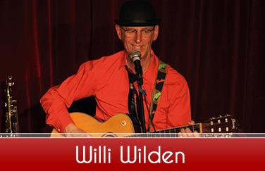 willi-wilden