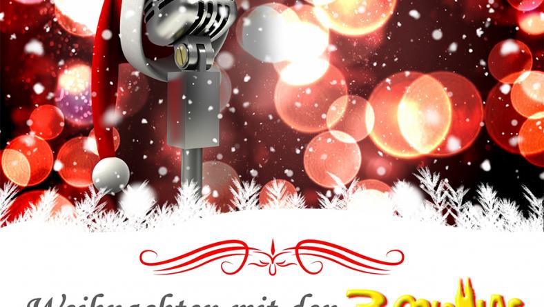 05.12.2015 – Weihnachten mit den 3 Colonias
