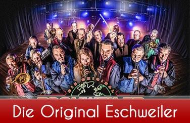 Die-Original-Eschweiler2018