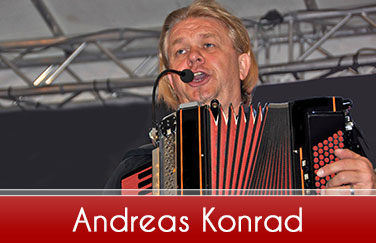 Andreas-Konrad-2018