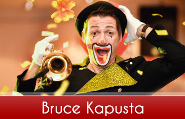 Bruce-Kapusta2018