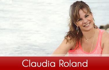 Claudia-Roland-2018