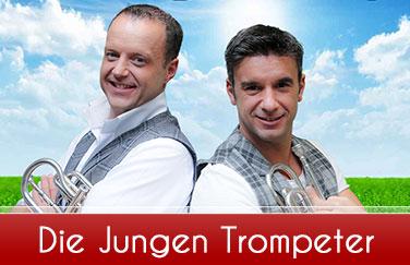 Die-Jungen-Trompeter-2018