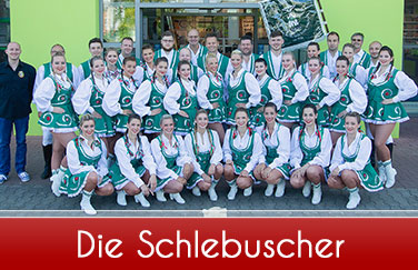 Die-Schlebuscher-2018