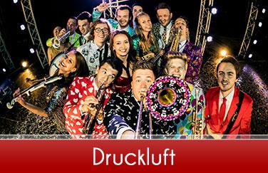 Druckluft2018