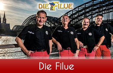 Filue-2018