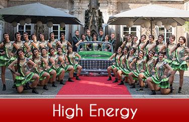 High-Energy-2018
