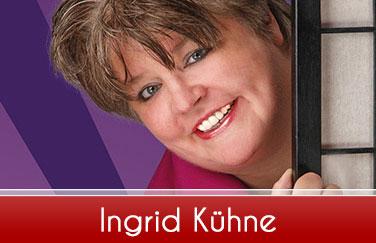 Ingrid-Kühne