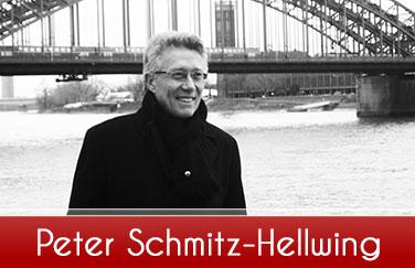Peter Schmitz Hellwing