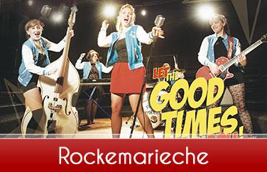 Rockemarieche-2018