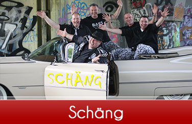 Schäng-2018
