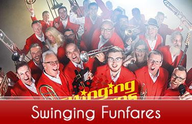 Swinging-Funfares-2018