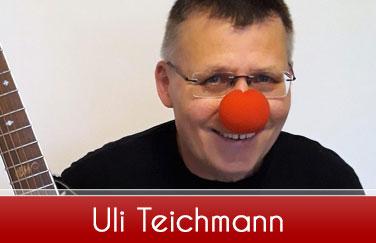 Uli-Teichmann2018