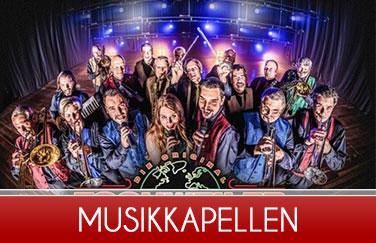 musikkapellen2018
