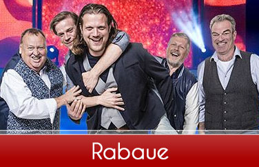 rabaue2018