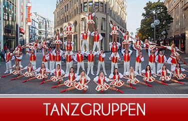 tanzgruppen2018