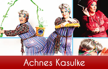 Achnes-Kasulke-2019