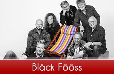 Bläck-Fööss-2019