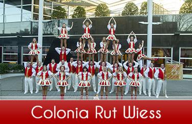Colonia-Rut-Wiess-2019