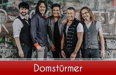 Domstürmer 2019