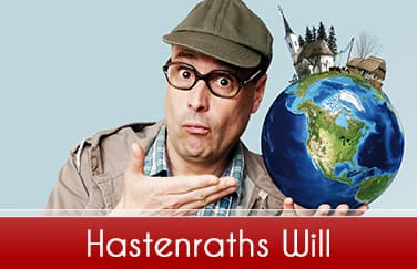 Hastenraths-Will-2019