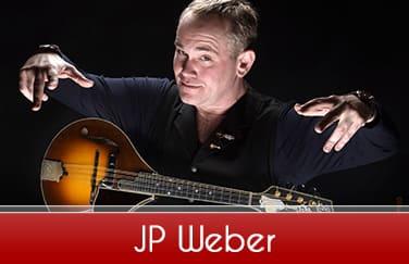 JP-Weber-2019
